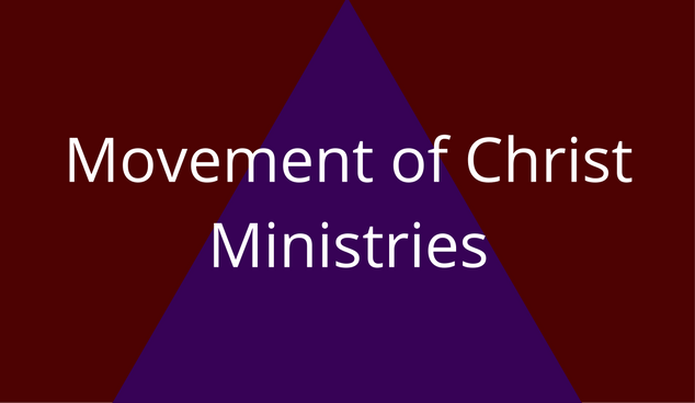 Movement of Christ Ministries
